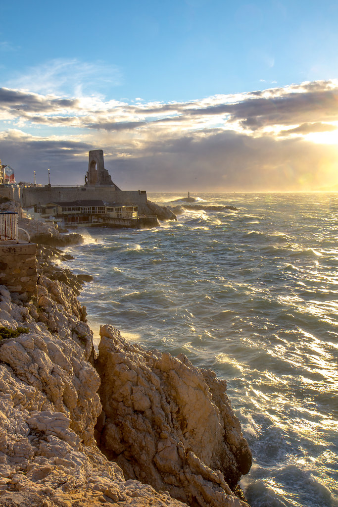 Marseille 03