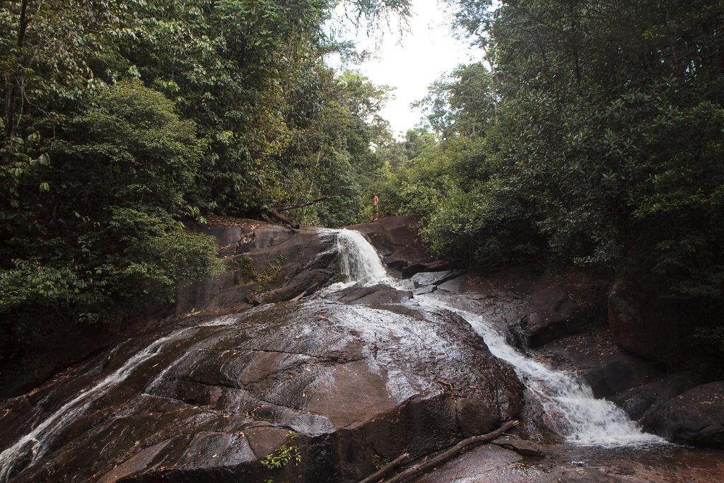 French Guiana 16