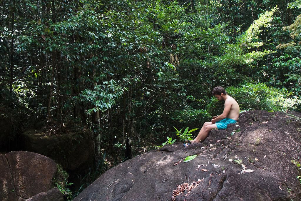 French Guiana 21