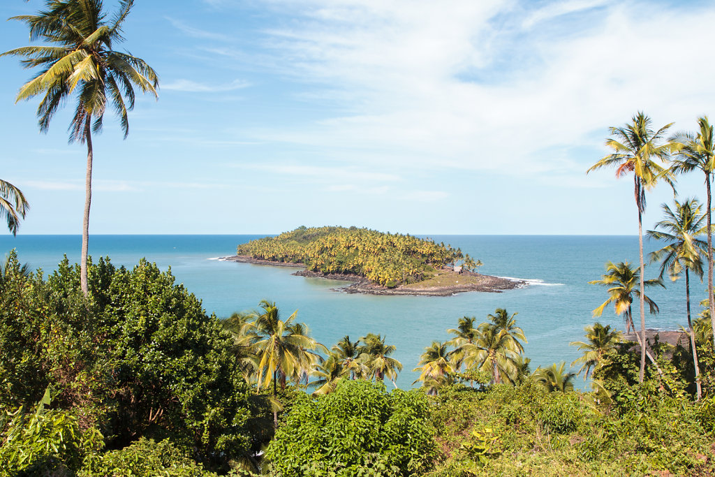 French Guiana 37