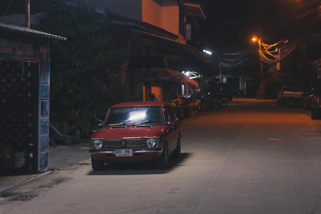 IMG-4180.jpg