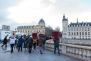 2016-02-08-Chaises-Reporterre2.jpg