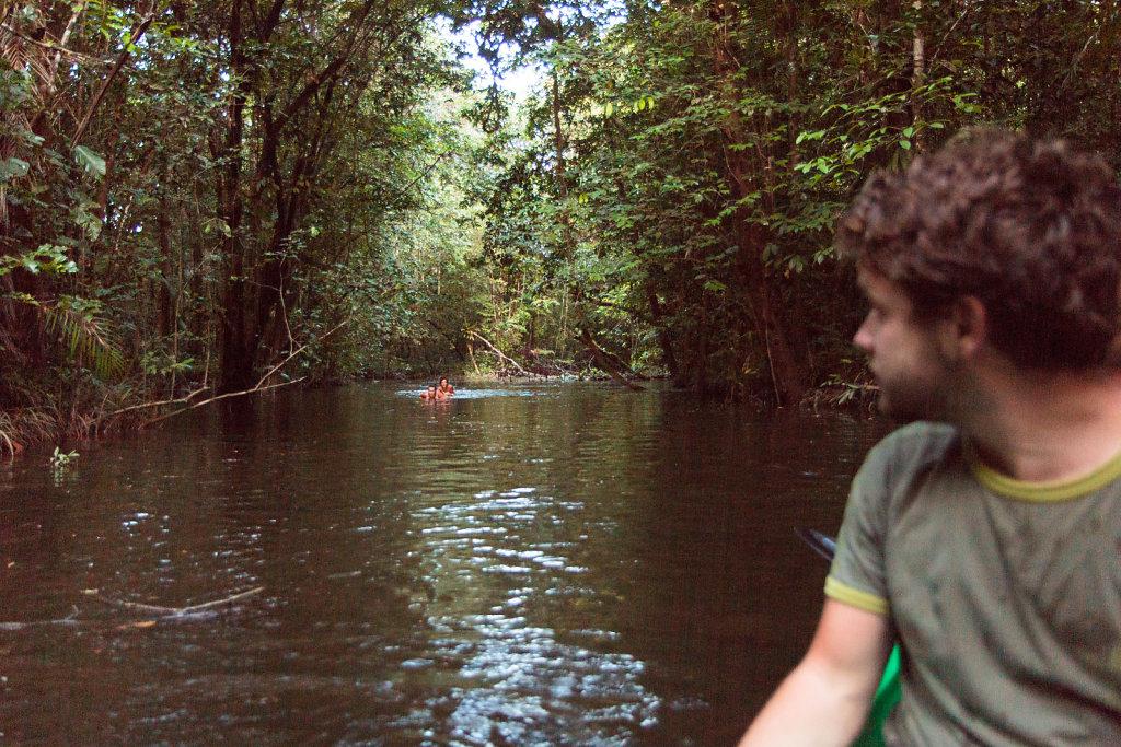 French Guiana 01